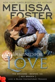 Similar eBook: Destined for Love