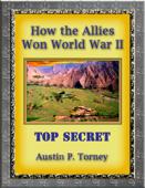 How the Allies Won World War II