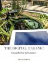 The Digital Organic