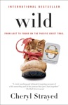 Wild Oprahs Book Club 20 Digital Edition