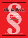 The Redbook A Manual On Legal Style 3d
