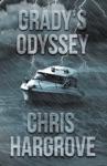 Gradys Odyssey