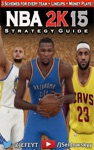 NBA 2K15 Competitive Strategy Guide Get Better At 2k Instantly