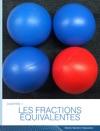 Les Fractions Quivalentes