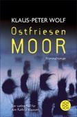 Klaus-Peter Wolf - Ostfriesenmoor Grafik