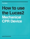 How To Use The Lucas2