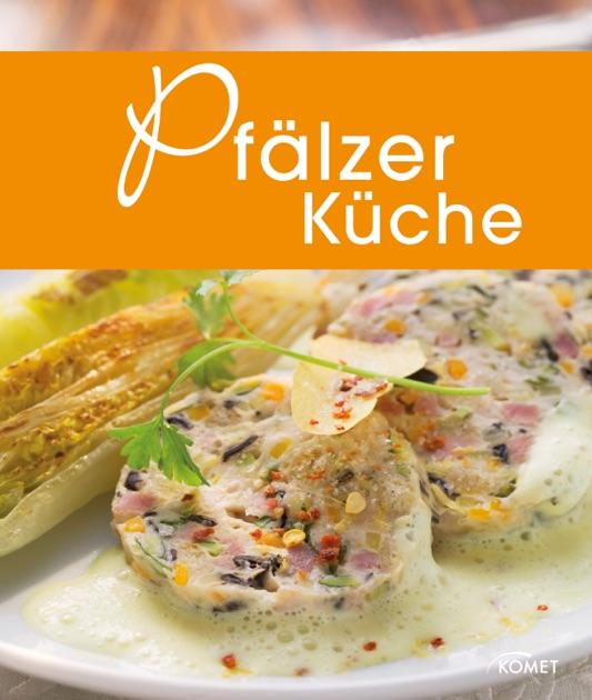 Top Informationen über pfälzer küche - Bestes ausgewähltes Wissen ...