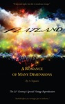 FLATLAND - A Romance Of Many Dimensions The Distinguished Chiron Edition