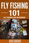 Fly Fishing 101  Fly Fishing For Beginners