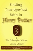 Finding Unauthorized Faith in Harry Potter & The Philosopher's Stone