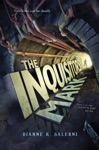 The Inquisitors Mark