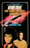 Star Trek: The Three-Minute Universe