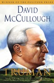 Similar eBook: Truman