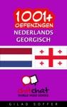 1001 Oefeningen Nederlands - Georgisch