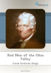 Red Men Of The Ohio Valley