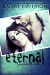 Eternal A SeasideRuin Novella