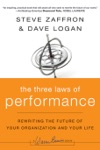 The Three Laws Of Performance