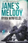 Janes Melody