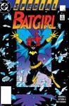 Batgirl Special 1 1988- 1