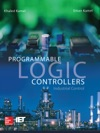 Programmable Logic Controllers Industrial Control