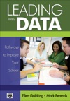Leading With Data