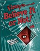 Ripley's Reality Shock!