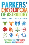 Parkers Encyclopedia Of Astrology
