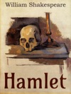 Hamlet Illustrated Annotated