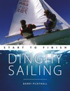 Dinghy Sailing Start To Finish For Tablet Devices