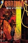 Batman Beyond 2015- 4