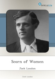 a wicked woman by jack london Jack london: view: title listing about the author member tools: member login.
