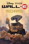 Wall-E  Recharge
