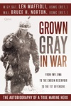 Grown Gray In War