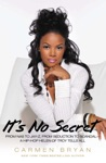 Its No Secret