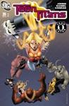 Teen Titans 2003- 35