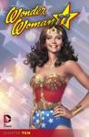 Wonder Woman 77 2014- 10