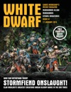 White Dwarf Issue 51 17 January 2015