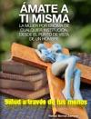 Mate A Ti Misma