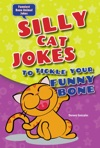 Silly Cat Jokes To Tickle Your Funny Bone