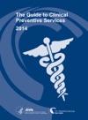 Clinical Preventive Services 2014