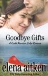 Goodbye Gifts