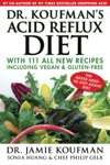 Dr Koufmans Acid Reflux Diet