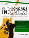 Guitar Chords In Context