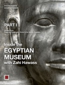Inside the Egyptian Museum with Zahi Hawass