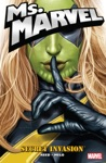 Ms Marvel Vol 5
