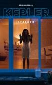 Lars Kepler - Stalker bild