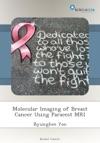 Molecular Imaging Of Breast Cancer Using Paracest MRI