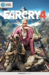 Far Cry 4 - Strategy Guide