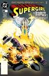 Supergirl 1996- 24
