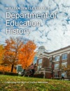 William Jewell College Department Of Education